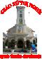 Giáo xứ Thị Nghè
