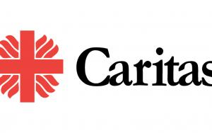 Thư ngỏ_Ban Caritas Giáo xứ Thị Nghè